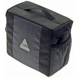 Axiom Portola Handlebar Bag