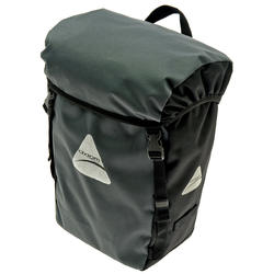 Axiom Kingston Commuter 18 Pannier
