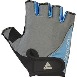 Axiom Discovery Gel Gloves - Women's