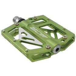 Azonic 420 Platform Pedals