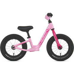 Specialized Girl's Hotwalk (d7)