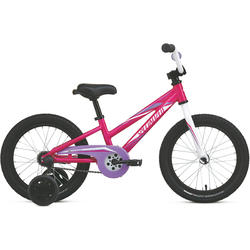 Specialized Girl's Hotrock 16 Coaster (h15)