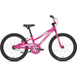 Specialized Girl's Hotrock 20 Coaster
