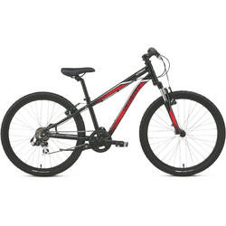 Specialized Boy's Hotrock 24 (7-Speed)