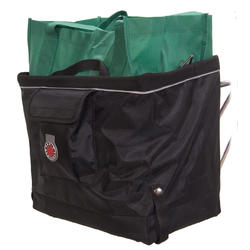 Banjo Brothers Grocery Bag Pannier