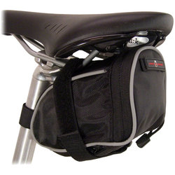 Banjo Brothers Medium Seat Bag