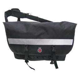 Banjo Brothers Messenger Bag (Large)