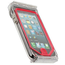 Barfly iPhone 5/5s Mount
