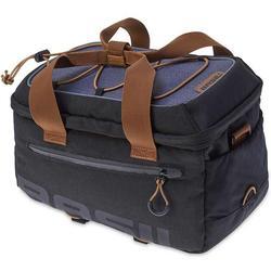 Basil Miles Trunk Bag