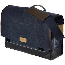 Basil Urban Fold Messenger Bag