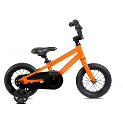 Batch Bicycles The Kid's 12-inch Bicycle