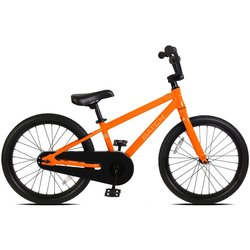Batch Bicycles The Kids 20-inch Bicycle