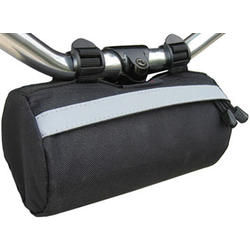 Banjo Brothers Handlebar Bag (Small)