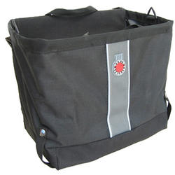 Banjo Brothers Grocery-Bag Pannier
