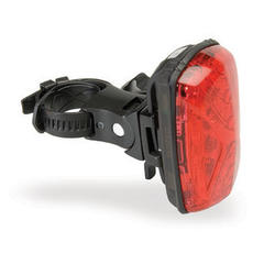 Blackburn Mars 1.0 Taillight