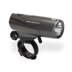Blackburn Voyager 3.0 Mini LED Headlight