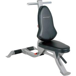 BodyCraft F/I Bench