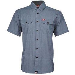 Bell Dixxon Work Shirt