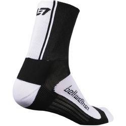 Bellwether Circuit Socks