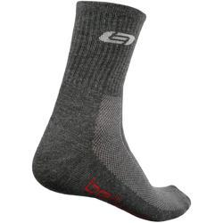 Bellwether Woolies Socks
