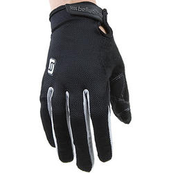 Bellwether Scout Full Finger Gloves