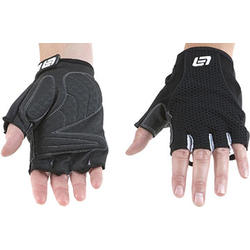 Bellwether Supreme Gloves