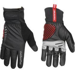 Bellwether Windstorm Gloves