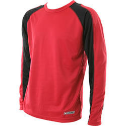 Bellwether Action-T Long Sleeve Jersey