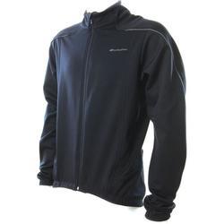 Bellwether Coldfront Jacket