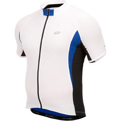 Bellwether Distance Jersey