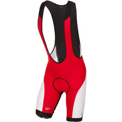 Bellwether Forma Bib Shorts