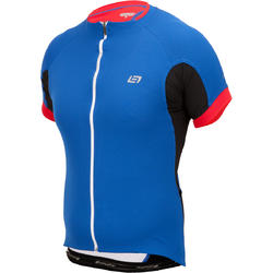 Bellwether Genesis Jersey
