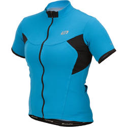 Bellwether Women's Celina Jersey