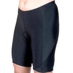 Bellwether Women's Criterium Shorts