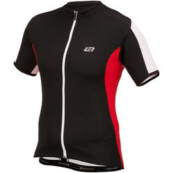 Bellwether Women's Giada Jersey