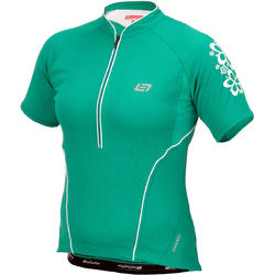 Bellwether Women's Tempo Jersey