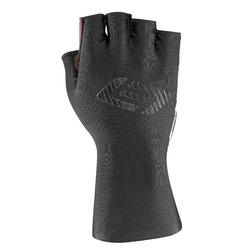 Bellwether Aero Race Gloves