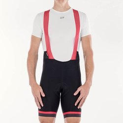 Bellwether Aires Bib Shorts