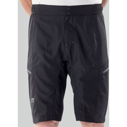 Bellwether Alpine Shorts