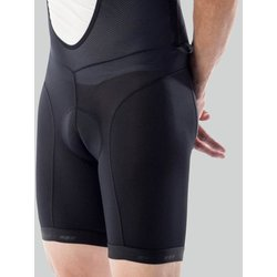 Bellwether Alterra Bib Undershort w/pad