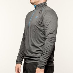 Bellwether Alterra Long Sleeve Jersey