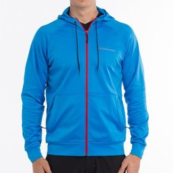 Bellwether Alterra Thermal Hoodie