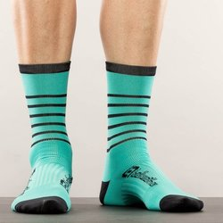 Bellwether Blitz Socks