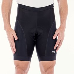Bellwether Coldflash Short