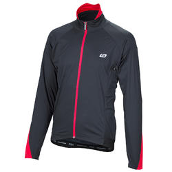 Bellwether Coldfront Long-Sleeve Jersey