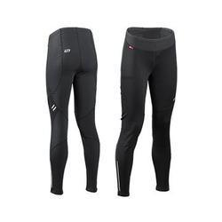 Bellwether Coldfront Tight
