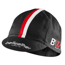 Bellwether Cycling Cap