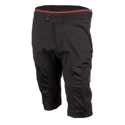 Bellwether Nemesis Baggy Shorts