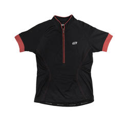 Bellwether Flair Jersey - Women's