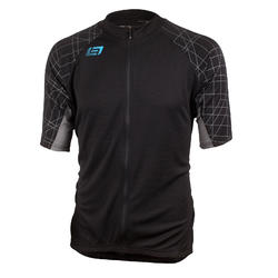 Bellwether Fuse Jersey